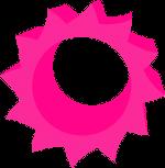 Logo Instituto El Solar Uruguay